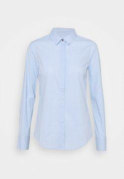 MAX&Co. - MESTRE - Skjorta - sky blue pattern