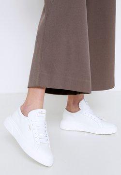 Copenhagen - CPH307 - Sneaker low - white