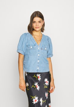 Levi's® - BRYN - Bluse - loosey goosey