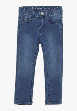 Staccato - KID - Slim fit jeans - light blue denim