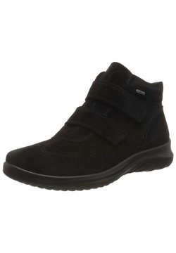 Superfit - Ankle Boot - schwarz