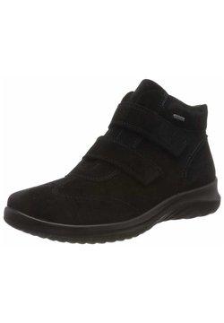 Superfit - Ankle Boot - schwarz