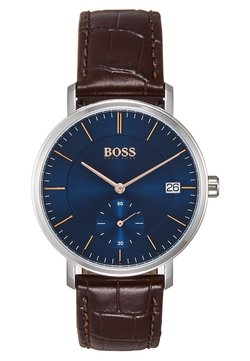 BOSS - CORPORAL - Montre - brown