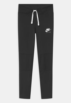 Nike Performance - AIR - Medias - black/white