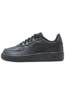 Nike Sportswear - Sneakers laag - noir