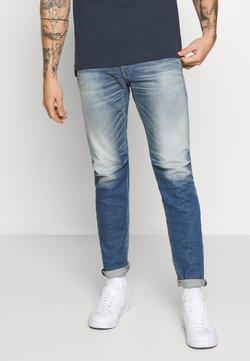 Diesel - D-STRUKT-A - Jeans Slim Fit - 009hh