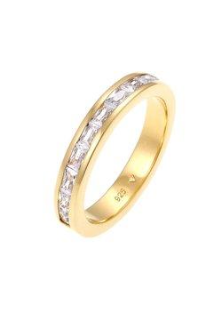 Elli - CLASSIC CHIC - Anillo - gold