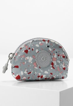 Kipling - BAROE S - Portefeuille - multi coloured