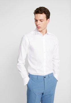 Bruun & Stengade - COOPER - Formal shirt - white