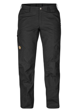 Fjallraven for Urban Outfitters - Outdoor-Hose - dunkelgrau (229)