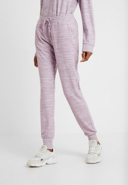 Gap Tall - COZY - Jogginghose - amethyst