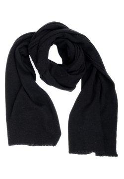 Dalle Piane Cashmere - Schal - black