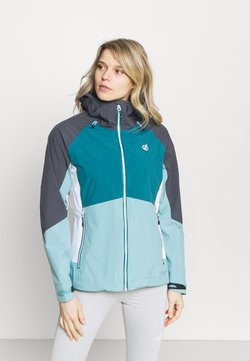 Dare 2B - CHECKPOINT - Hardshelljacke - multi coloured