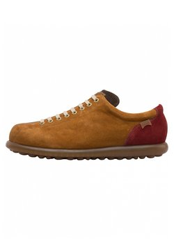 Camper - TWINS - Sneaker low - multicolor