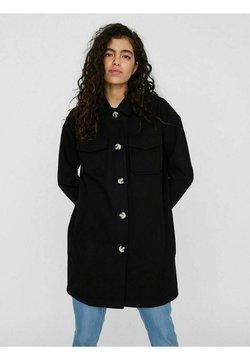 Vero Moda - Klassinen takki - black