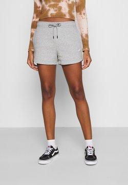 Nike Sportswear - Shortsit - grey