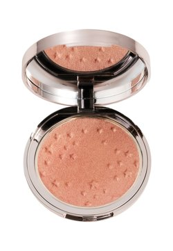 Ciaté - POWDER HIGHLIGHTER - Highlighter - celestial-peach/gold
