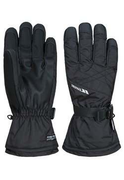 Trespass - Fingerhandschuh - black