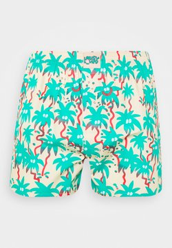 Lousy Livin Underwear - PALMS - Boxershorts - macademia