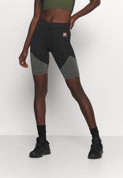 Ellesse - VISCO - Tights - black