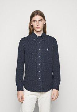 Polo Ralph Lauren - FEATHERWEIGHT - Hemd - medieval blue