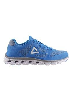 PEAK - RIDER II - Sneaker low - sports blue