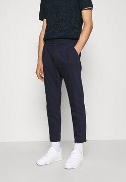 JOOP! Jeans - LEAD - Kangashousut - dark blue