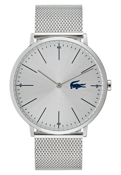 Lacoste - Uhr - silver-coloured