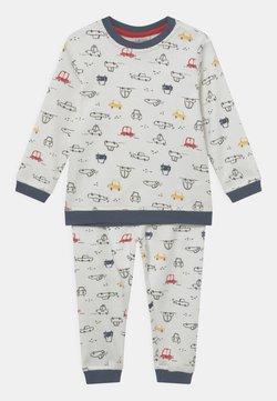 OVS - BOY - Pyjama - snow white