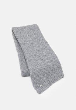 ONLY - ONLERIKA LIFE SCARF - Schal - light grey melange