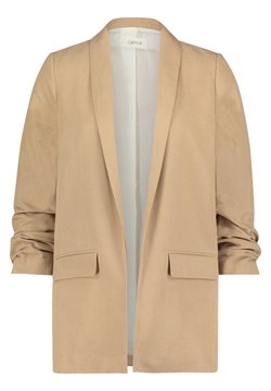Cartoon - Blazer - beige