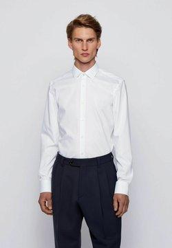 BOSS - JESSE - Camicia elegante - white
