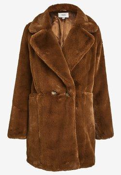 Next - Veste d'hiver - brown