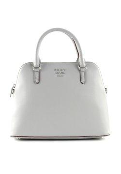 DKNY - Dome Satche - Handtasche - grey