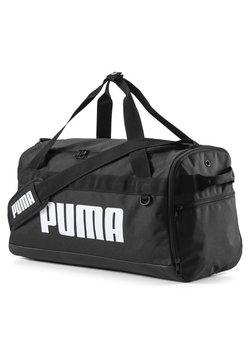 Puma - CHALLENGER - Sporttasche - black