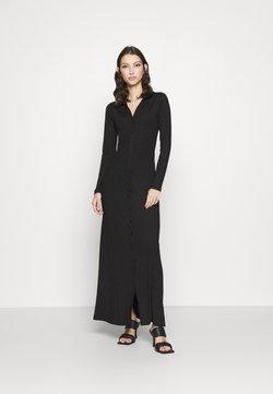 Glamorous - LADIES DRESS - Robe d'été - black