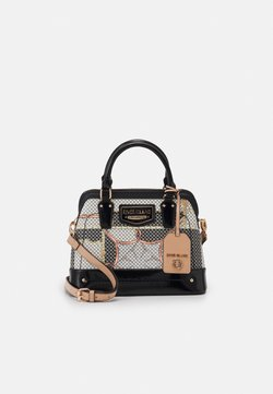 River Island - Handbag - brown