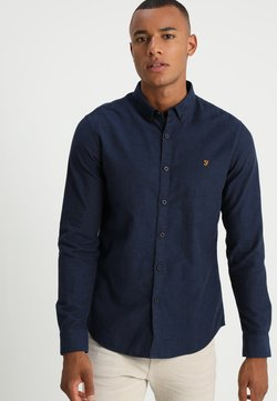 Farah - STEEN  - Overhemd - true blue