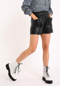 Pimkie - Short - schwarz