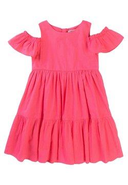 MINOTI - Freizeitkleid - pink