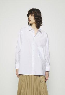 Hope - ELMA SHIRT - Bluse - white