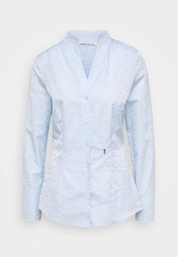 Seidensticker - Camicia - light blue