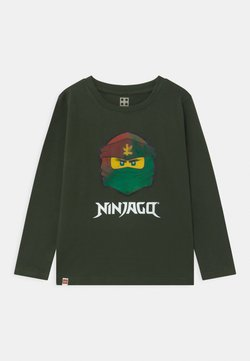 LEGO Wear - Longsleeve - green