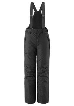 Reima - TERRIE - Pantalón de nieve - black