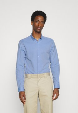 Shelby & Sons - MILFORD SHIRT - Businesshemd - blue