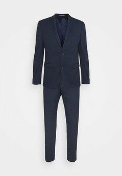 Esprit Collection - Anzug - dark blue