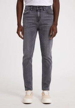 ARMEDANGELS - AARO - Jeans Slim Fit - harbor