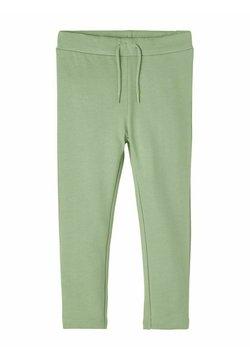 Name it - Pantalones - basil