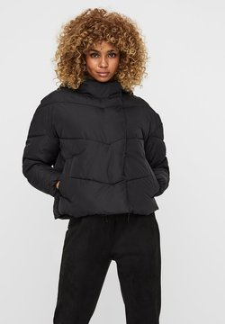 Noisy May - Winterjacke - black