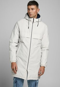 Jack & Jones - Parka - antarctica